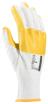Obrázek z Ardon ROYD Pracovní rukavice