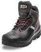 Obrázek z PANDA CERBIATTO ANKLE S3 CI SRC Pracovní obuv