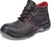 Obrázek z Fridrich & Fridrich SC-03-001 ANKLE S1P SRC Pracovní obuv