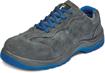 Obrázek z ČERVA MONTROSE ROYAL ESD S1P SRC Pracovní obuv