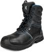Obrázek z RAVEN XT HIGH ANKLE WINTER S3 CI SRC Pracovní obuv