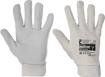 Obrázek z Červa PELICAN Pracovní rukavice - 120 párů