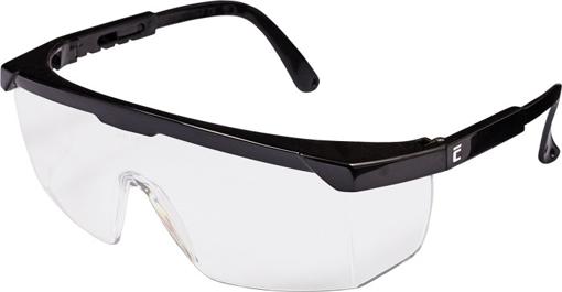 Obrázek z iSpector TERREY Ochranné brýle