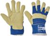 Obrázek z Červa SHAG Pracovní rukavice zimní - 72 Párů