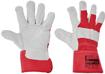 Obrázek z Červa EIDER Pracovní rukavice