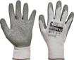 Obrázek z Červa DIPPER Pracovní rukavice - 120 Párů