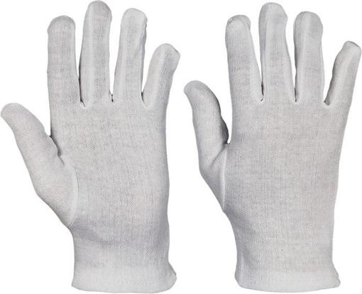 Obrázek z Červa KITE Pracovní rukavice
