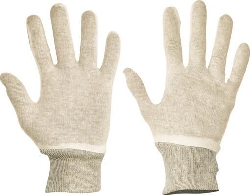 Obrázek z Červa TIT Pracovní rukavice