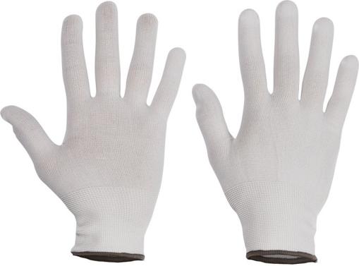 Obrázek z Červa BOOBY Pracovní rukavice