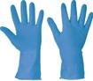 Obrázek z Červa STARLING BLUE Pracovní rukavice