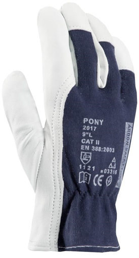 Obrázek z Ardon PONY Pracovní rukavice