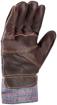 Obrázek z ARDON DON Pracovní rukavice - 120 párů
