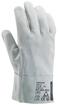 Obrázek z ARDON SIMON Pracovní rukavice celokožené