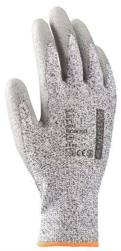 Obrázek z Ardon XA5C Pracovní rukavice