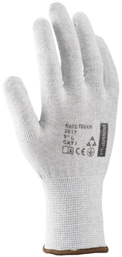 Obrázek z Ardon RATE TOUCH Pracovní rukavice