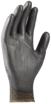 Obrázek z Ardon PURE TOUCH BLACK Pracovní rukavice
