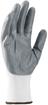 Obrázek z ARDON NITRAX BASIC Pracovní rukavice