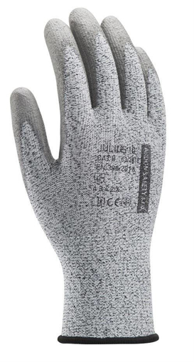 Obrázek z ARDON JULIUS Pracovní rukavice