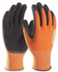Obrázek z ARDON PETRAX Pracovní rukavice
