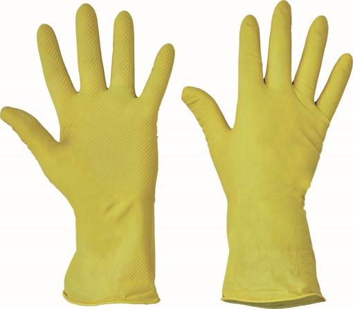 Obrázek z Fridrich & Fridrich STARLING LIGHT HS-05-001 Pracovní rukavice