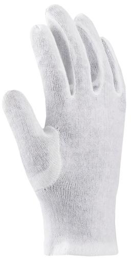 Obrázek z ARDON KEVIN Pracovní rukavice