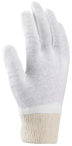 Obrázek z ARDON COREY Pracovní rukavice