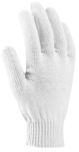 Obrázek z ARDON ABE Pracovní rukavice