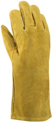 Obrázek z ARDON KIRK Pracovní rukavice