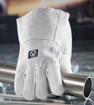 Obrázek z ARDON COY Pracovní rukavice