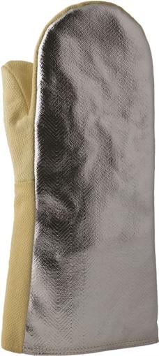 Obrázek z ARDON 1-400900AL Pracovní rukavice