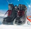 Obrázek z ARDON ARWIN O2 Pracovní obuv zimní