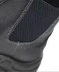 Obrázek z ARDON METALURG S1P Pracovní obuv