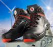 Obrázek z ARDON HOBART S3 Pracovní obuv