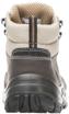 Obrázek z ARDON BLENDER S3 Pracovní obuv