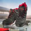 Obrázek z ARDON FORE S1P Pracovní obuv