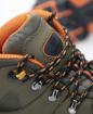 Obrázek z ARDON GRINDER S3 Pracovní obuv