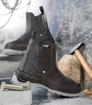 Obrázek z ARDON FOUNDRY S1 Pracovní obuv