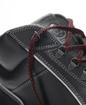 Obrázek z ARDON O1 Pracovní obuv
