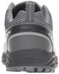 Obrázek z ARDON VISPER S1P GREY Pracovní obuv