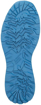 Obrázek z ARDON VISPER S1 BLUE Pracovní obuv