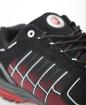 Obrázek z ARDON STRIPPER S1P Pracovní obuv