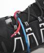 Obrázek z ARDON DIGGER O1 Pracovní obuv