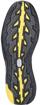 Obrázek z ARDON DIGGER S1 Pracovní obuv