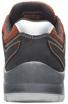 Obrázek z ARDON DOZERLOW S3 Pracovní obuv
