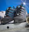 Obrázek z ARDON DIGGER S1P Pracovní obuv