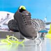 Obrázek z ARDON AERO O1 Pracovní obuv
