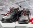 Obrázek z ARDON ARLOW S3 Pracovní obuv