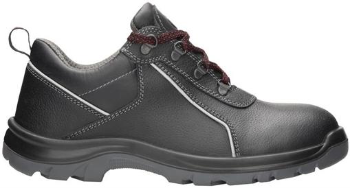 Obrázek z ARDON ARLOW S1 Pracovní obuv