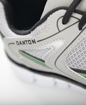 Obrázek z Ardon DANTON Outdoor obuv