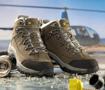 Obrázek z Ardon TRACK Outdoor obuv